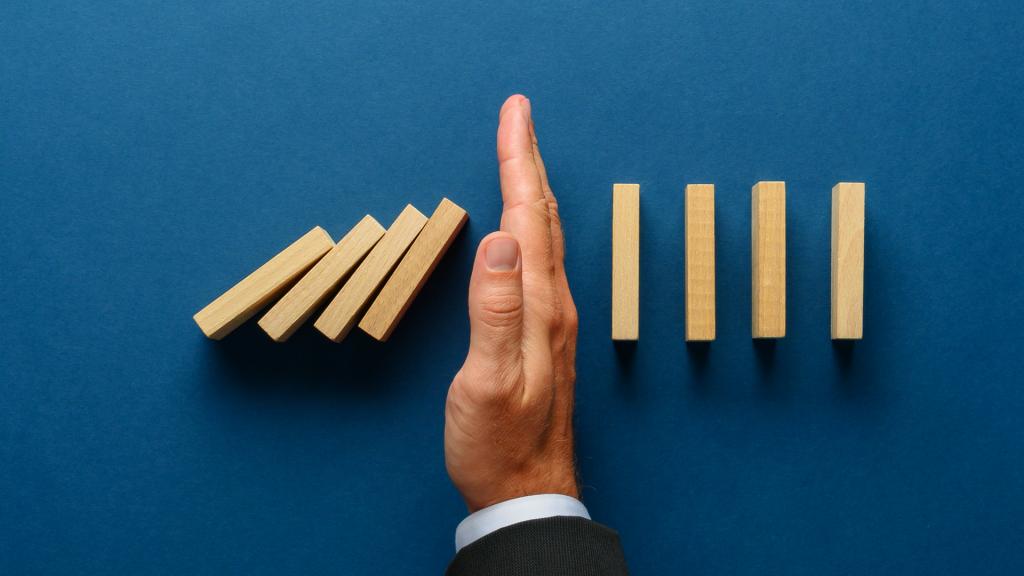 مدیریت بحران روابط عمومی سازمان