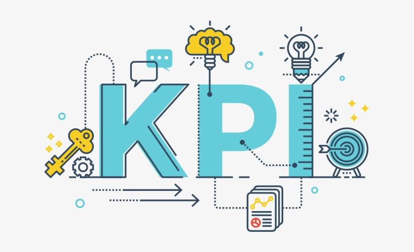 شاخصهای کلیدی عملکرد در بازاریابی- KPI