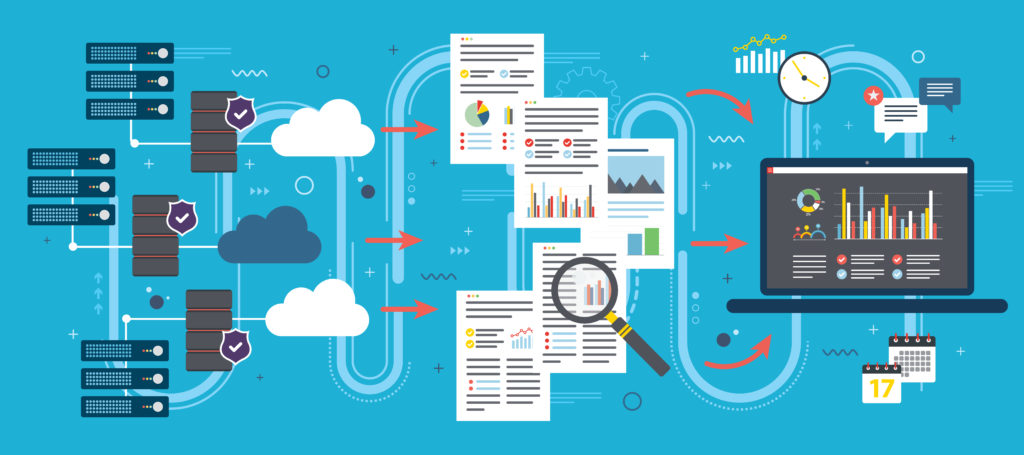 ابزارهای رایگان داده کاوی 2020