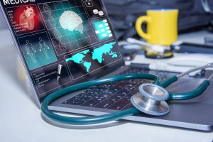 داده کاوی و کاربرد آن در نظام سلامت