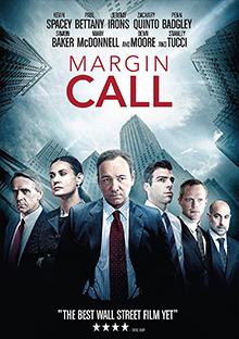 فیلم Margin Call