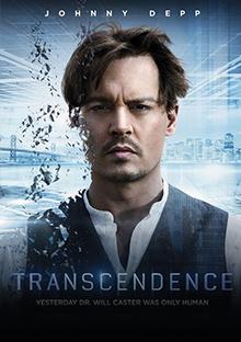 فیلم Transcendence